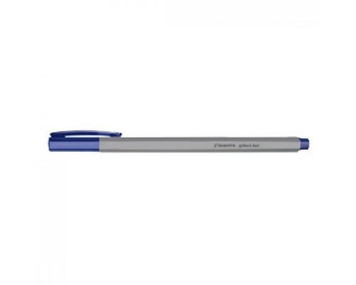 Ручка шариковая одноразовая AVANTRE @Work Ball, синий
