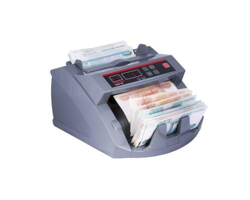 Счетчик банкнот DoCash 3040