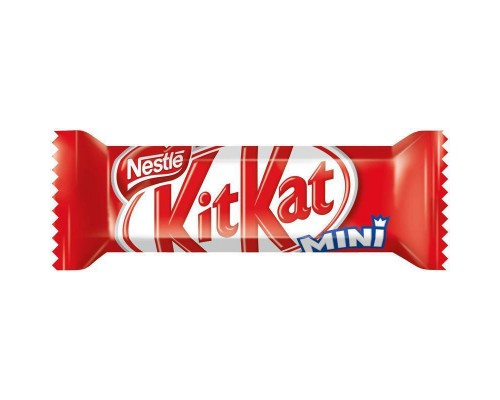 Конфеты Kit-Kat mini 3кг