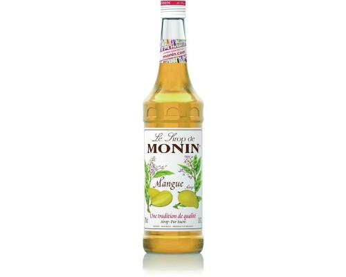 Сироп Monin Манго 1 л