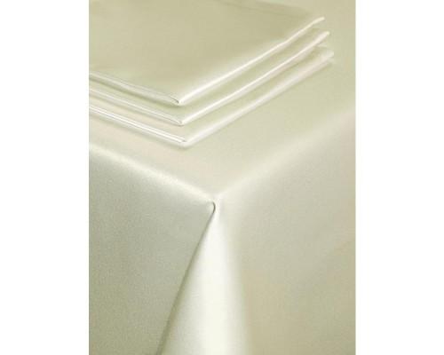 Салфетка набор 5 штук Журавинка Рис2 35х35 молочная пропитка гряземаслооталкивающая