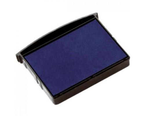 Штемпельная подушка сменная COLOP/TRODAT для R2040, R3040, синий