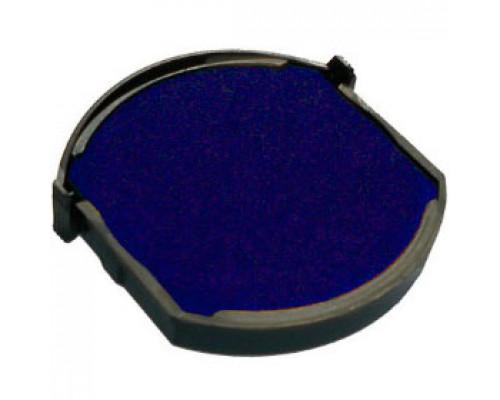 Штемпельная подушка сменная TRODAT 6/4642 для R42, синий