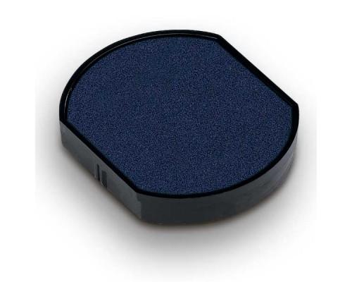 Штемпельная подушка сменная TRODAT 6/46030 для 46030, синий
