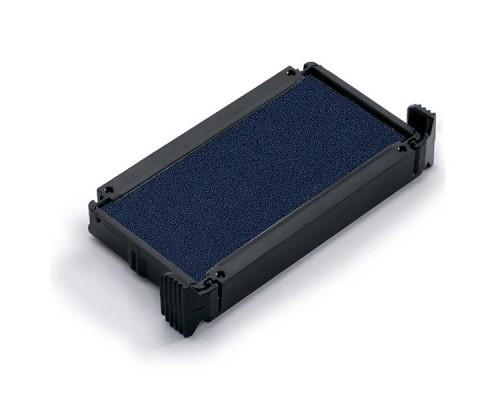 Штемпельная подушка сменная TRODAT 6/4910 для 4910,4810,4836, синий