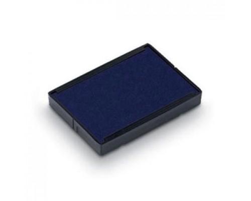 Штемпельная подушка TRODAT 6/4924 для Printy 4924, 4940, синий