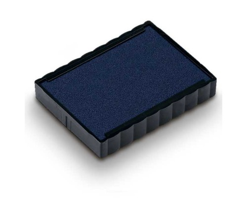 Штемпельная подушка сменная TRODAT 6/4750 для 4755, синий