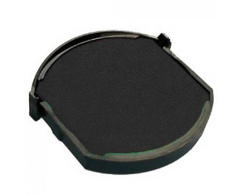 Штемпельная подушка сменная TRODAT 6/4642 для R42, черный