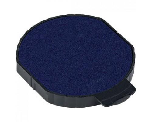 Штемпельная подушка сменная TRODAT 6/15 для 5215, синий