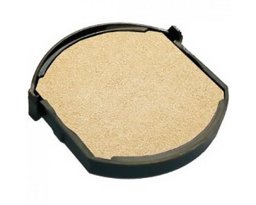 Штемпельная подушка сменная TRODAT 6/4642 для R42, неокрашенный