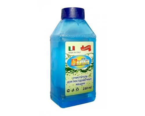 Очиститель для ПММ BOLLA 250мл