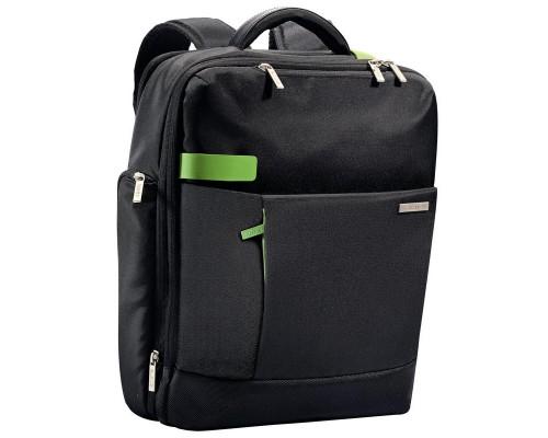 Рюкзак Leitz Complete Smart Traveller /60170095