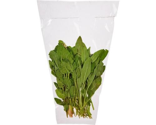 Набор для чая 70 г (лимонная трава, мята, шалфей)
