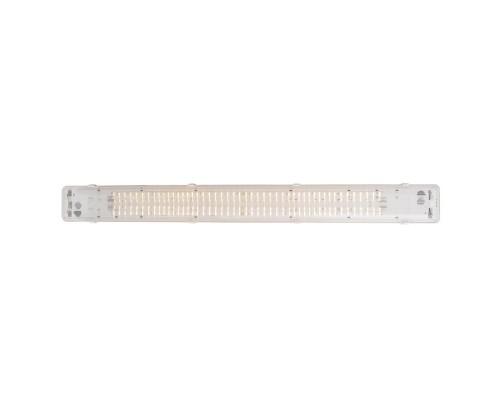 Светильник растровый универсальный Myled 38 Вт холодный белый свет
