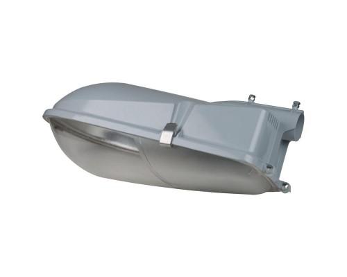 Светильник светодиодный уличный 70 Вт нейтральный белый свет