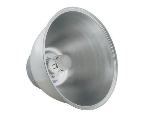 Светильник светодиодный промышленный 100 Вт холодный свет