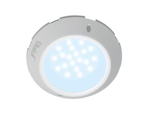 Светильник светодиодный 8 Вт нейтральный белый свет