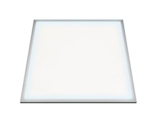 Светильник растровый светодиодный 33 Вт холодный белый свет