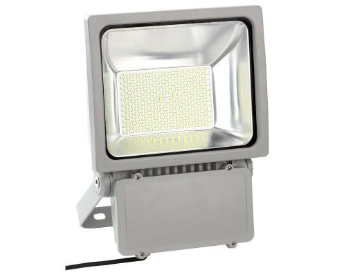 Прожектор светодиодный 10 Вт холодный белый свет