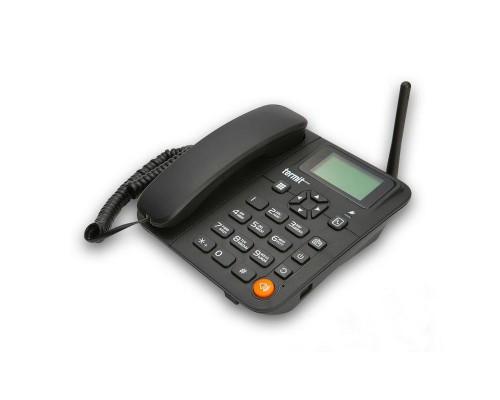 Телефон GSM Termit FixPhone V2 rev.3.1.0