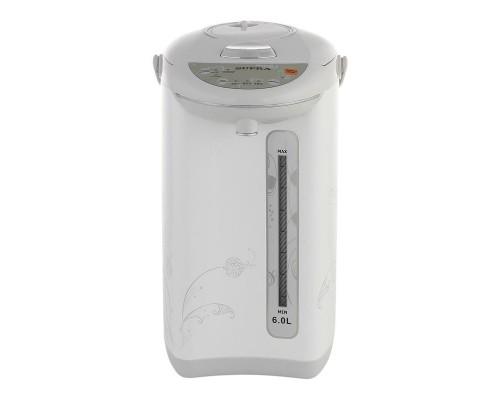 Термопот Supra TPS-3027