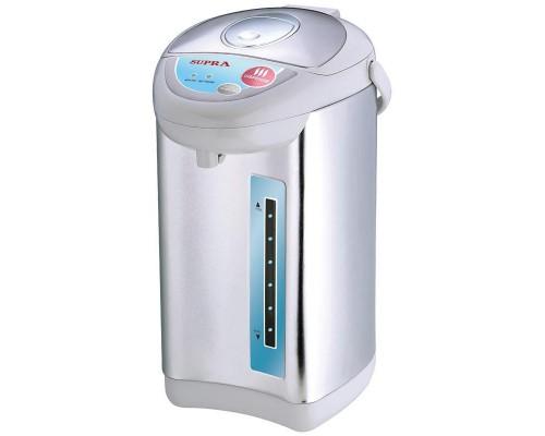Термопот SUPRA TPS-3002