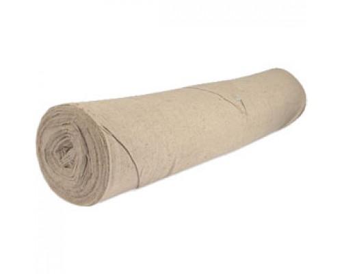 Холстопрошивное полотно (ХПП) 154+/-5 см х 50 м