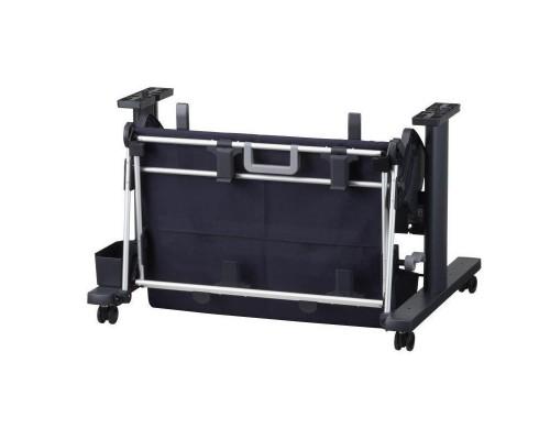 Тумба Подставка под принтер : ST-27 для iPF670 (1255B023)