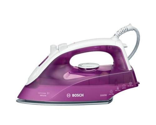 Утюг Bosch TDA-2630