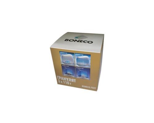 Наполнитель к фильтру для воды Воnecо AOS 7531/7533