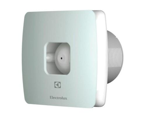 Вентилятор Electrolux Premium EAF-100T накладной