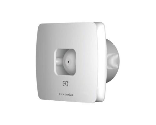Вентилятор Electrolux Premium EAF-100 накладной