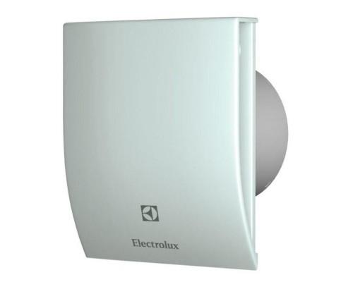 Вентилятор Electrolux Magic EAFM-100T накладной
