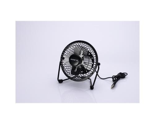 Вентилятор настольный Polaris PUF 12