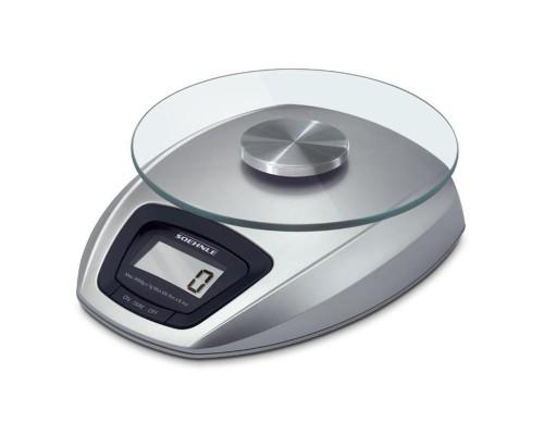 Весы кухонные Soehnle Siena