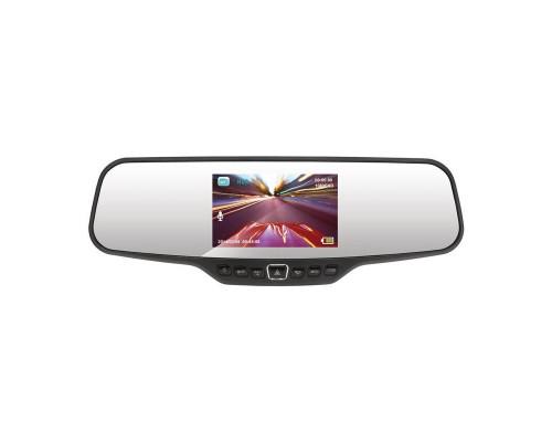 Автомобильный видеорегистратор Neoline G-tech X13
