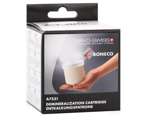 Картридж фильтр NANO для воды Boneco AOS для 7131/7133/7135/7136/7531