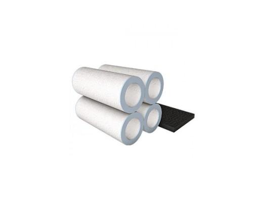Комплект фильтров для воздухоочистителя Tion Clever