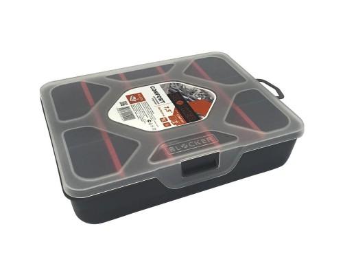 Ящик для инструментов Органайзер Comfort 7,5 (BR3770)