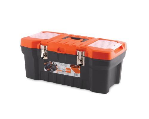 Ящик для инструментов Expert 22 (56 х 28 х 23,5 см) (ПЦ3732)