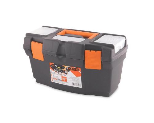 Ящик для инструментов 16 (40.5х21.5х23 см)