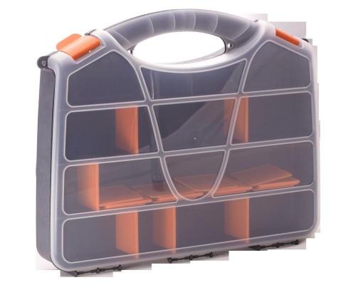 Ящик для инструментов Органайзер Profi 32 (32 х 26 х 5,5 см)(ПЦ3720)