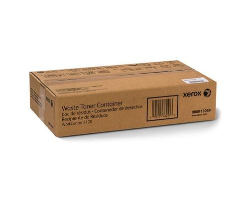 Емкость для отработанного тонера Xerox 008R13089