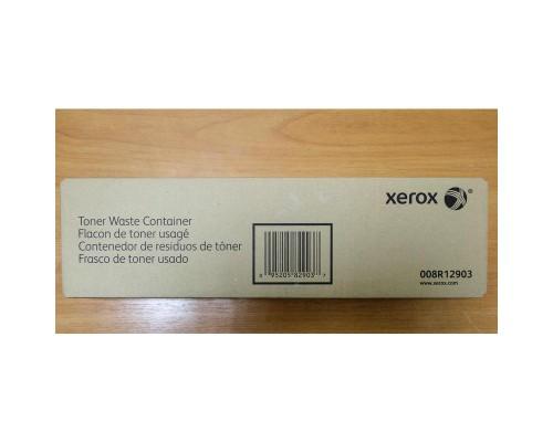 Емкость для отработанного тонера Xerox 008R12903 для DC2240/WC M24/C2128