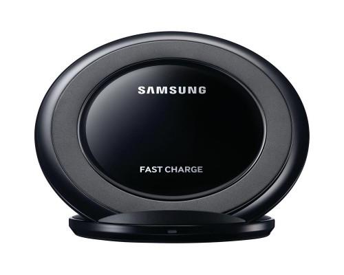Зарядное устройство Беспроводное Samsung EP-NG930(EP-NG930BBRGRU),чёрное